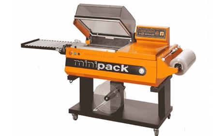 MINIPACK FM76 DIGIT